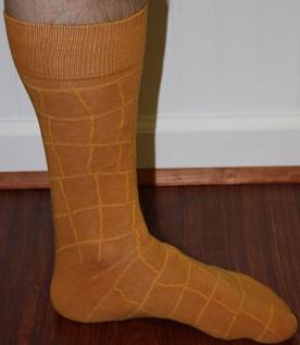 Designer Sock -17 Dsock-17
