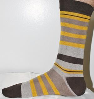 Designer Sock -01 Dsock-01