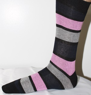 Designer Sock -04 Dsock-04
