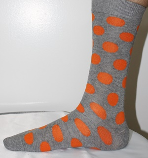 Designer Sock -09 Dsock-09