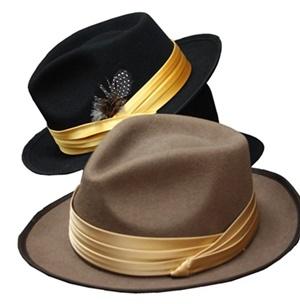 Hatband #hatband