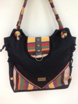 Purse B purseb