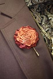 Lapel Flower 29 lapel29