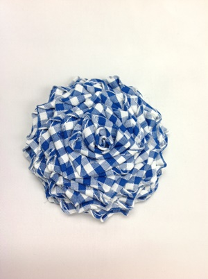 Lapel flower for Matching Shirt-LFGS29 LFGS29