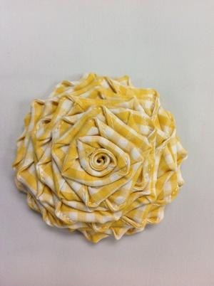 Lapel flower for Matching Shirt-LFGS30 LFGS30
