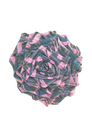 Lapel flower for Matching Shirt-LFGS42 LFGS42