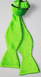 LBT13154 LBT13154-LimeGreen