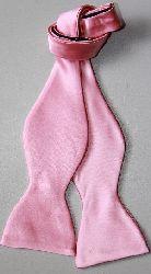LBT13153 LBT13153-Pink