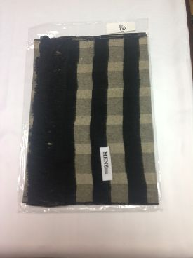 Mens Scarf- ms16 ms16