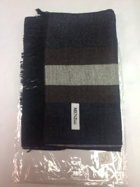 Mens Scarf- ms30 ms30