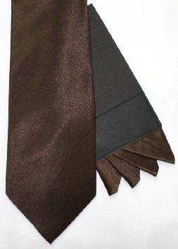 Brown Brown