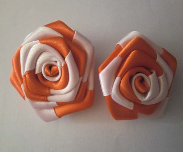 Rose Lapel Flower 06 rlf06