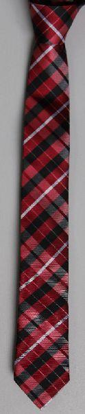 Skinny Tie and Hanky