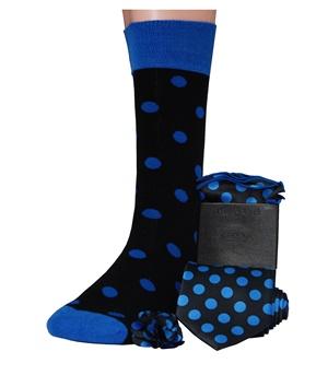 Sock Set ss-16230 ss-16230