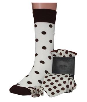 Sock Set ss-16231 ss-16231