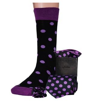 Sock Set ss-16232 ss-16232