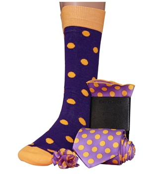 Sock Set ss-16233 ss-16233