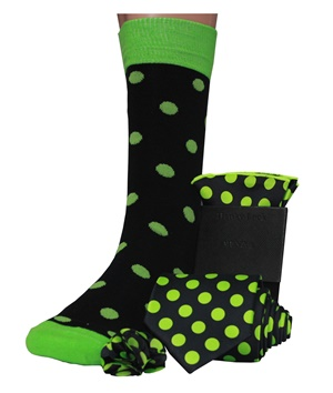 Sock Set ss-16234 ss-16234