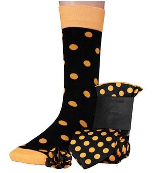 Sock Set ss-16235 ss-16235
