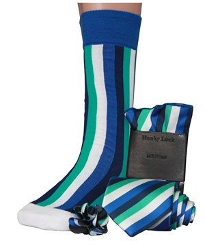 Sock Set ss-16238 ss-16238