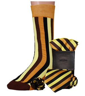 Sock Set ss-16239 ss-16239