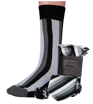 Sock Set ss-16240 ss-16240