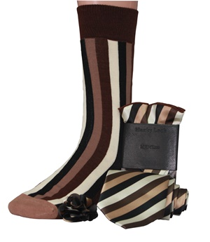 Sock Set ss-16241 ss-16241