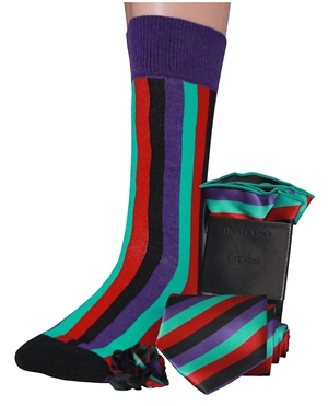 Sock Set ss-16242 ss-16242