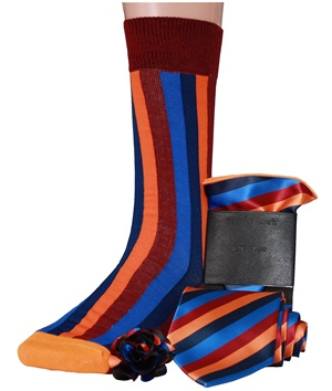 Sock Set ss-16243 ss-16243