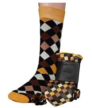 Sock Set ss-16244 ss-16244