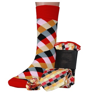 Sock Set ss-16245 ss-16245