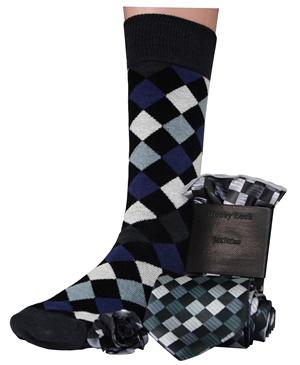 Sock Set ss-16246 ss-16246