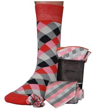 Sock Set ss-16247 ss-16247