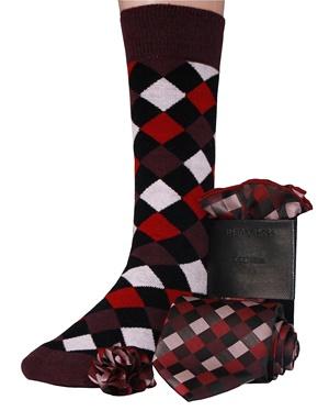 Sock Set ss-16248 ss-16248