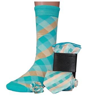 Sock Set ss-16249 ss-16249