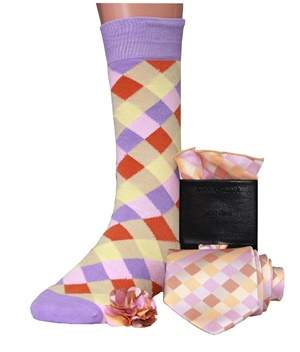 Sock Set ss-16250 ss-16250